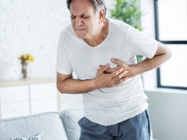 Suy tim sung huyết: Tổng hợp đầy đủ dấu hiệu và cách điều trị